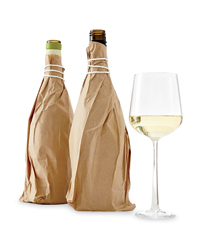 201012-a-wine-brown-bags